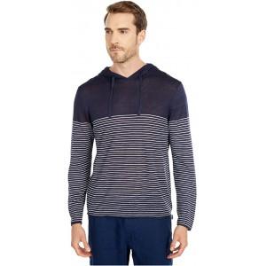 Frank Sweater Hoodie