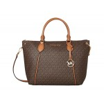 Sierra Large Satchel