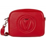 Valentino Bags by Mario Valentino Elodie Red 1