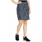 Happy High Waist Skirt