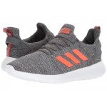 Cloudfoam Lite Racer BYD Grey Five/Solar Red/White