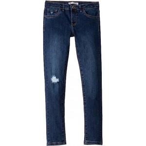 710 Super Skinny Jean (Big Kids) West Third