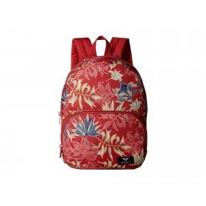 Always Core Backpack Cardinal Vivian Small Swim