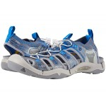 KEEN Evofit One Skydiver/Steel Grey