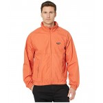 Volcom Wingo Jacket Burnt Orange