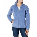 Benton Springs Full Zip