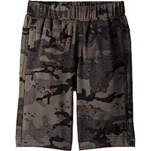 Mak 2.0 Shorts (Little Kids/Big Kids)