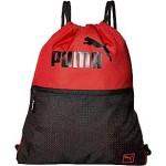 Evercat Surface Carrysack Bag Medium Red