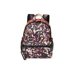 Brasilia JDI Backpack (Little Kidsu002FBig Kids)