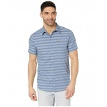 Shoals Point Short Sleeve Shirt
