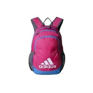 Young BTS Creator Backpack (Little Kidsu002FBig Kids)
