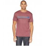 MMW Short Sleeve T-Shirt
