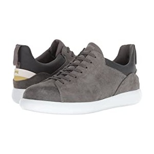 Pelotas Capsule XL - K100374 Medium Gray