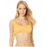 Body Glove Korcula Maxim Bikini Top Sundream