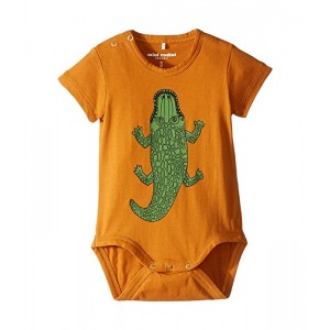 Crocco Short Sleeve Bodysuit (Infant)