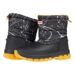 Original Insulated Snow Boot Short