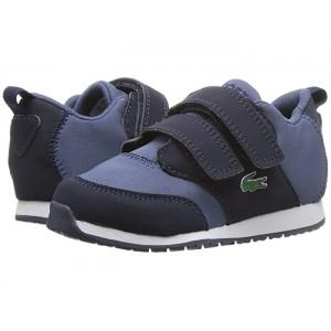 L.Ight 318 (Toddler/Little Kid) Navy/Dark Blue