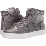 Skale Sneaker