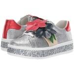 Ace Flower Girl Sneaker (Little Kid)