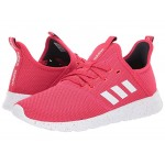 Cloudfoam Pure Active Pink/Footwear White/Legend Ink