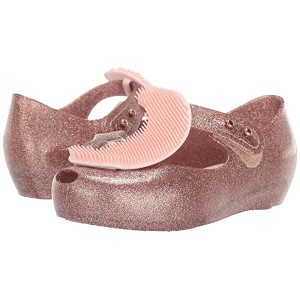 Mini Melissa Ultragirl Moon BB (Toddler/Little Kid)