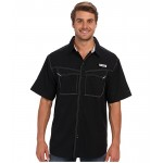 Low Drag Offshore S/S Shirt