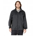 Big & Tall Glennaker Lake Jacket