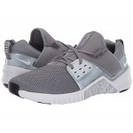 Nike Free X Metcon 2 Cool Grey/Pure Platinum/Wolf Grey/Black