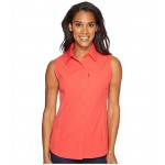 Silver Ridge II Sleeveless Shirt