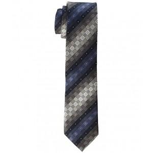 Gradient Stripe Black