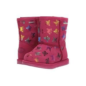 Waterproof Flutter Brumby (Toddler/Little Kid/Big Kid)