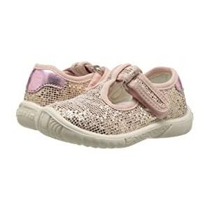 Ostuni (Toddler/Little Kid) Pink