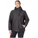 Plus Size Whirlibird III Interchange Jacket