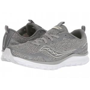 Liteform Feel Grey/Silver
