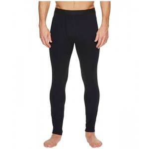Midweight Stretch Tights