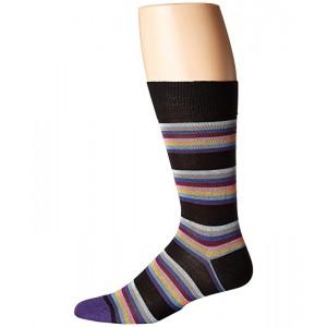Bono Stripe Socks