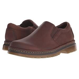 Boyle Slip-On Shoe