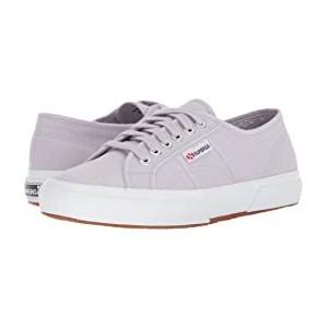 2750 COTU Classic Sneaker Lavender