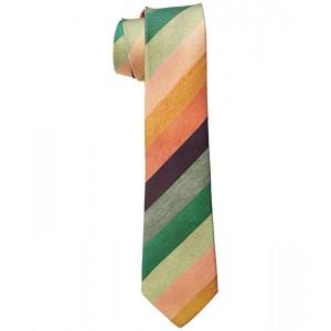 Narrow Artist Stripe Tie