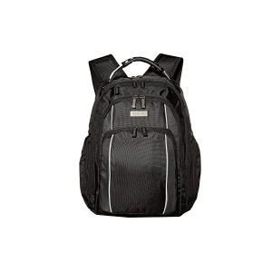 156 TSA Checkpoint Friendly Laptop & Tablet Business Backpack Bag