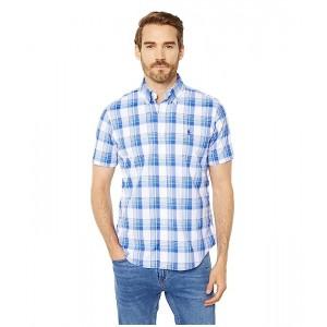 Polo Ralph Lauren Classic Fit Performance Shirt Multi 3