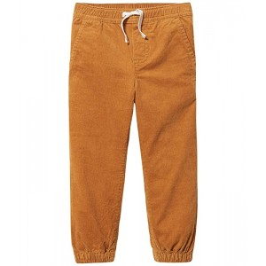 Cord Jogger Pants (Toddler/Little Kids/Big Kids)