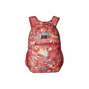 Here You Are Backpack Cardinal Vivian Small Swim