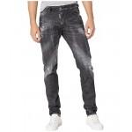 Denim Cool Guy Jeans in Black