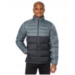 Buck Butte Insulated Jacket