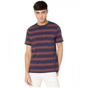 PS Dotted Stripe T-Shirt