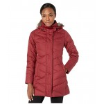 Strollbridge Jacket