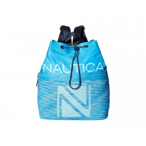Fathoms For Day Backpack Bali Blue