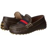 Club Loafer (Toddler/Little Kid/Big Kid)