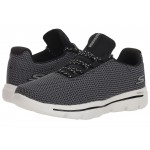 Go Walk Evolution Ultra Initiate Black/White